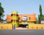 Tharangam, Karunagappally