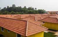 Chennai Homes, Aishwaryam