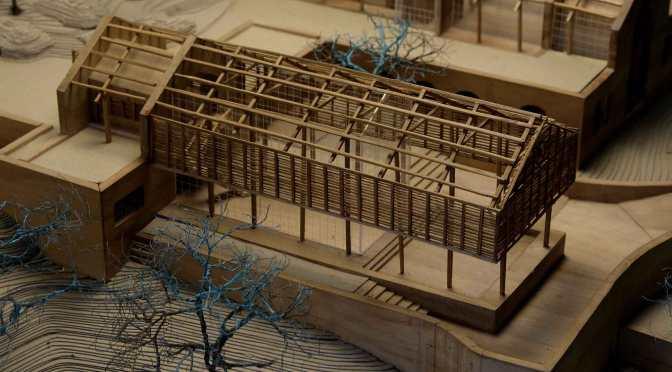 Architecture BRIO: Critical Tools